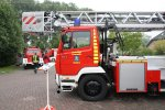 20080914-FW-Geldern-00054.jpg