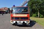 20170903-Feuerwehr-Geldern-00003.jpg
