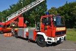 20170903-Feuerwehr-Geldern-00005.jpg