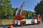 20170903-Feuerwehr-Geldern-00010.jpg