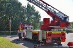 20170903-Feuerwehr-Geldern-00015.jpg