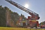 20170903-Feuerwehr-Geldern-00016.jpg
