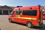 20170903-Feuerwehr-Geldern-00017.jpg