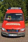 20170903-Feuerwehr-Geldern-00020.jpg