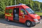 20170903-Feuerwehr-Geldern-00022.jpg