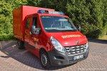 20170903-Feuerwehr-Geldern-00032.jpg