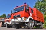20170903-Feuerwehr-Geldern-00034.jpg