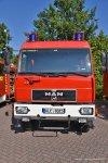 20170903-Feuerwehr-Geldern-00038.jpg
