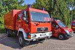 20170903-Feuerwehr-Geldern-00039.jpg
