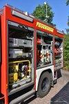 20170903-Feuerwehr-Geldern-00045.jpg