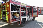 20170903-Feuerwehr-Geldern-00052.jpg