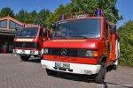 20170903-Feuerwehr-Geldern-00056.jpg