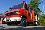20170903-Feuerwehr-Geldern-00058.jpg