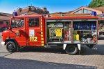 20170903-Feuerwehr-Geldern-00062.jpg