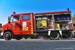 20170903-Feuerwehr-Geldern-00063.jpg