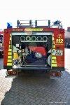 20170903-Feuerwehr-Geldern-00065.jpg