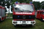 FW-Grefrath-00015.JPG