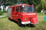 FW-Grefrath-00019.JPG