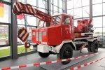 Feuerwehr-Muelheim-TDOT-250910-001.jpg