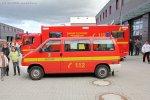 Feuerwehr-Muelheim-TDOT-250910-008.jpg