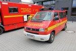 Feuerwehr-Muelheim-TDOT-250910-009.jpg