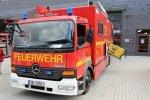 Feuerwehr-Muelheim-TDOT-250910-011.jpg