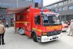 Feuerwehr-Muelheim-TDOT-250910-013.jpg