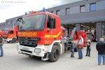Feuerwehr-Muelheim-TDOT-250910-014.jpg