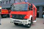 Feuerwehr-Muelheim-TDOT-250910-021.jpg