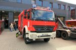 Feuerwehr-Muelheim-TDOT-250910-022.jpg