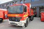 Feuerwehr-Muelheim-TDOT-250910-027.jpg