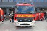Feuerwehr-Muelheim-TDOT-250910-029.jpg