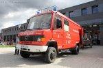 Feuerwehr-Muelheim-TDOT-250910-032.jpg