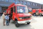 Feuerwehr-Muelheim-TDOT-250910-036.jpg