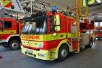 Feuerwehr-Ratingen-Mitte-150111-001.jpg