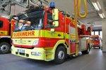 Feuerwehr-Ratingen-Mitte-150111-002.jpg