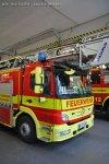 Feuerwehr-Ratingen-Mitte-150111-005.jpg