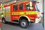 Feuerwehr-Ratingen-Mitte-150111-006.jpg