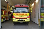 Feuerwehr-Ratingen-Mitte-150111-008.jpg