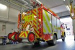 Feuerwehr-Ratingen-Mitte-150111-016.jpg