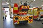 Feuerwehr-Ratingen-Mitte-150111-018.jpg