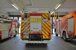 Feuerwehr-Ratingen-Mitte-150111-022.jpg