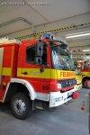 Feuerwehr-Ratingen-Mitte-150111-025.jpg