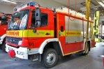 Feuerwehr-Ratingen-Mitte-150111-026.jpg