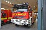 Feuerwehr-Ratingen-Mitte-150111-030.jpg