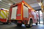Feuerwehr-Ratingen-Mitte-150111-040.jpg