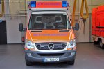 Feuerwehr-Ratingen-Mitte-150111-057.jpg