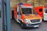 Feuerwehr-Ratingen-Mitte-150111-059.jpg