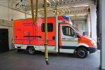 Feuerwehr-Ratingen-Mitte-150111-061.jpg