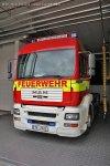 Feuerwehr-Ratingen-Mitte-150111-064.jpg